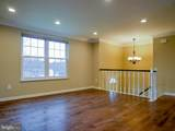 12105 Sioux Place - Photo 4