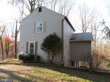 7508 Old Bayside Road - Photo 2