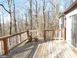 7508 Old Bayside Road - Photo 21