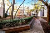 1504 Lincoln Way - Photo 36