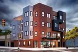 4202 Lancaster Avenue - Photo 1