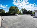 1137 Main Street - Photo 51