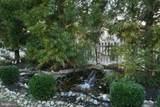 9523 Loma Drive - Photo 15