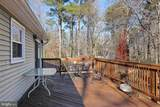 29994 Point Lookout Road - Photo 29