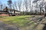 29994 Point Lookout Road - Photo 5