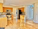 7 Symphony Woods Court - Photo 10