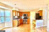7 Symphony Woods Court - Photo 11