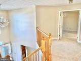 7 Symphony Woods Court - Photo 18