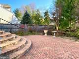 7 Symphony Woods Court - Photo 49