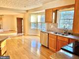 7 Symphony Woods Court - Photo 9