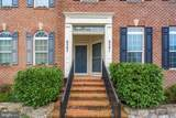 9541 Hyde Place - Photo 47