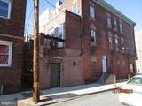 1416 Snyder Avenue - Photo 1