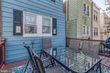 5932 Erdrick Street - Photo 35