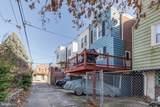5932 Erdrick Street - Photo 39