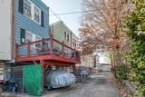 5932 Erdrick Street - Photo 40