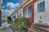435 Naomi Street - Photo 1