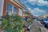 435 Naomi Street - Photo 2