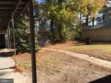 1052 Holly Vista Drive - Photo 13
