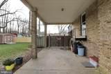 8001 Knollwood Street - Photo 47