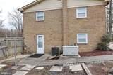 8001 Knollwood Street - Photo 48