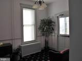 215 Broad Street - Photo 4