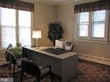 215 Broad Street - Photo 5