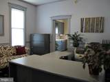 215 Broad Street - Photo 6