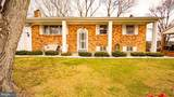 11308 Old Fort Road - Photo 2