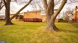 11308 Old Fort Road - Photo 49