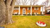 11308 Old Fort Road - Photo 61