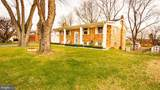 11308 Old Fort Road - Photo 63