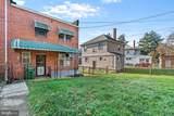 706 Radnor Avenue - Photo 31