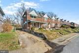 706 Radnor Avenue - Photo 35