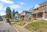 706 Radnor Avenue - Photo 36