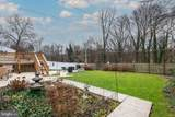 119 Rolling Road - Photo 41
