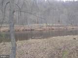 Limestone Pond Ln - Photo 1