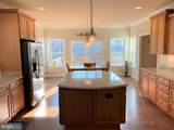 25970 Haven View Court - Photo 9