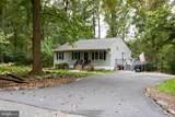 105 Pleasantwood Drive - Photo 21