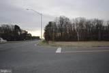 507 Main Street - Photo 30