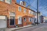 217 Durham Street - Photo 2