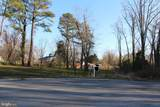 117 Chesapeake Avenue - Photo 1