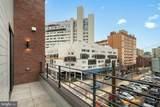 115 23RD Street - Photo 29