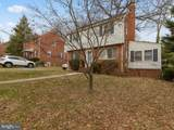 4512 Albion Road - Photo 3
