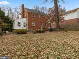 4512 Albion Road - Photo 33