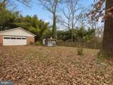 4512 Albion Road - Photo 34