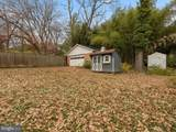4512 Albion Road - Photo 35