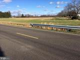 0 Petticoat Bridge Road - Photo 2