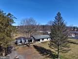 1131 Ridge Road - Photo 2