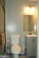 14404 Independent Hill Drive - Photo 10