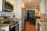 14404 Independent Hill Drive - Photo 4